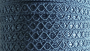 Möbelband - Havsgrön 12 mm