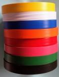 Plastband