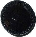 Knappkarta Elegant Prismaslipad knapp