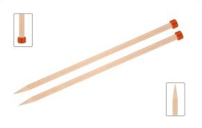 Jumperstickor Knitpro Basic Birch