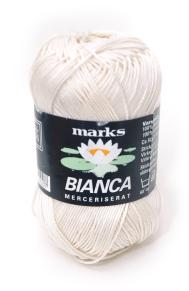 Bianca - Naturvit