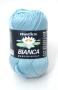Bianca - Ljusblå