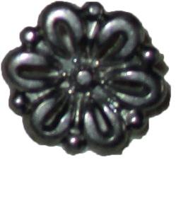 Blomma - Blomma 16 mm