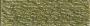 DMC Pärlgarn/Metallic Pearl - DMC Metallic Pearl Guld