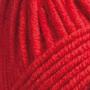 Elise 50 gram - Röd