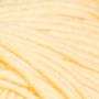 Elise 50 gram - Pastellgul