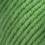 Elise 50 gram - Pastellgrön