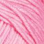 Elise 50 gram - Pastellrosa