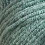 Elise 50 gram - Aquagrön