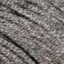 Elise 50 gram - Gråmelange