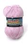 Flox - Syrén