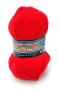 Flox - Röd