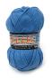 Flox - Blå