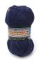 Flox - Marin