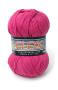 Flox - Cerise