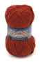 Flox - Rostbrun