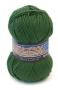 Flox - Mossgrön
