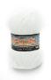 Flox - Vit