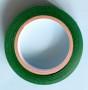 Plastband - Grön