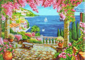 Riviera Dream - Riviera Dream