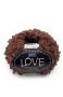 Love - Brun