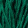 Lovikka - Esmeraldgrön
