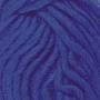 Lovikka - Kornblå