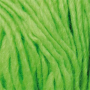 Lovikka - Limegrön