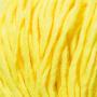 Lovikka - Neongul