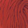 Lovikka - Rubinröd