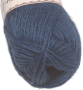 Létt-Lopi - Blå