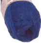Létt-Lopi - Klarblå
