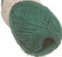 Létt-Lopi - Grönblå