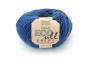 M&K Eco Ull - Blå