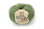 M&K Eco Ull - Grön