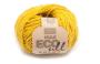 M&K Eco Ull - Gul