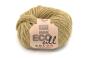 M&K Eco Ull - Gulgrön