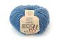 M&K Eco Ull - Ljusblå