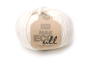 M&K Eco Ull - Natur