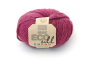 M&K Eco Ull - Rosa