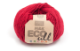 M&K Eco Ull - Röd