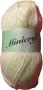 Minicryl - Naturvit