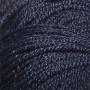 Mio - Marinblå