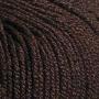 Mio - Mörkbrun