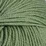 Mio - Olivgrön
