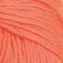 Mio - Orange