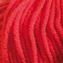 Mio - Röd
