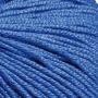 Mio - Signalblå