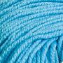 Mio - Turkosblå