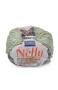 Nelly - Grön